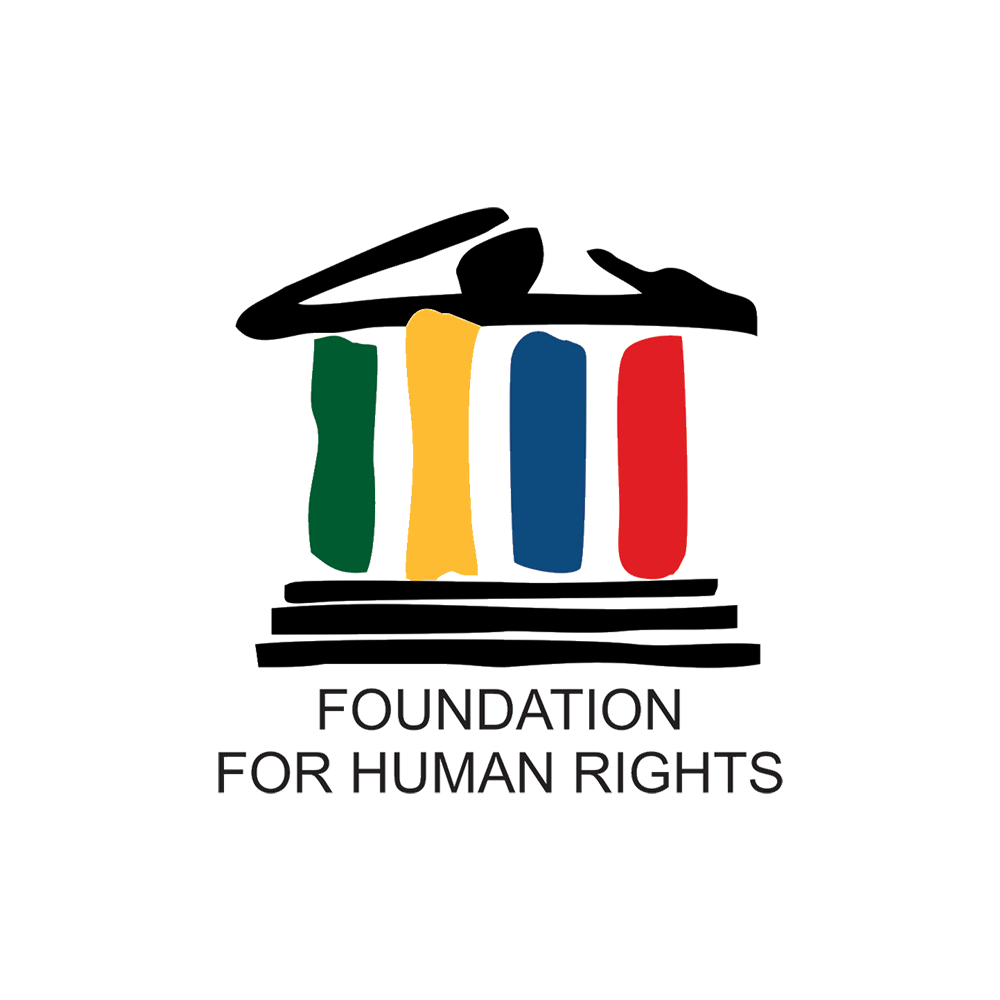 Foundation-for-human-rights2
