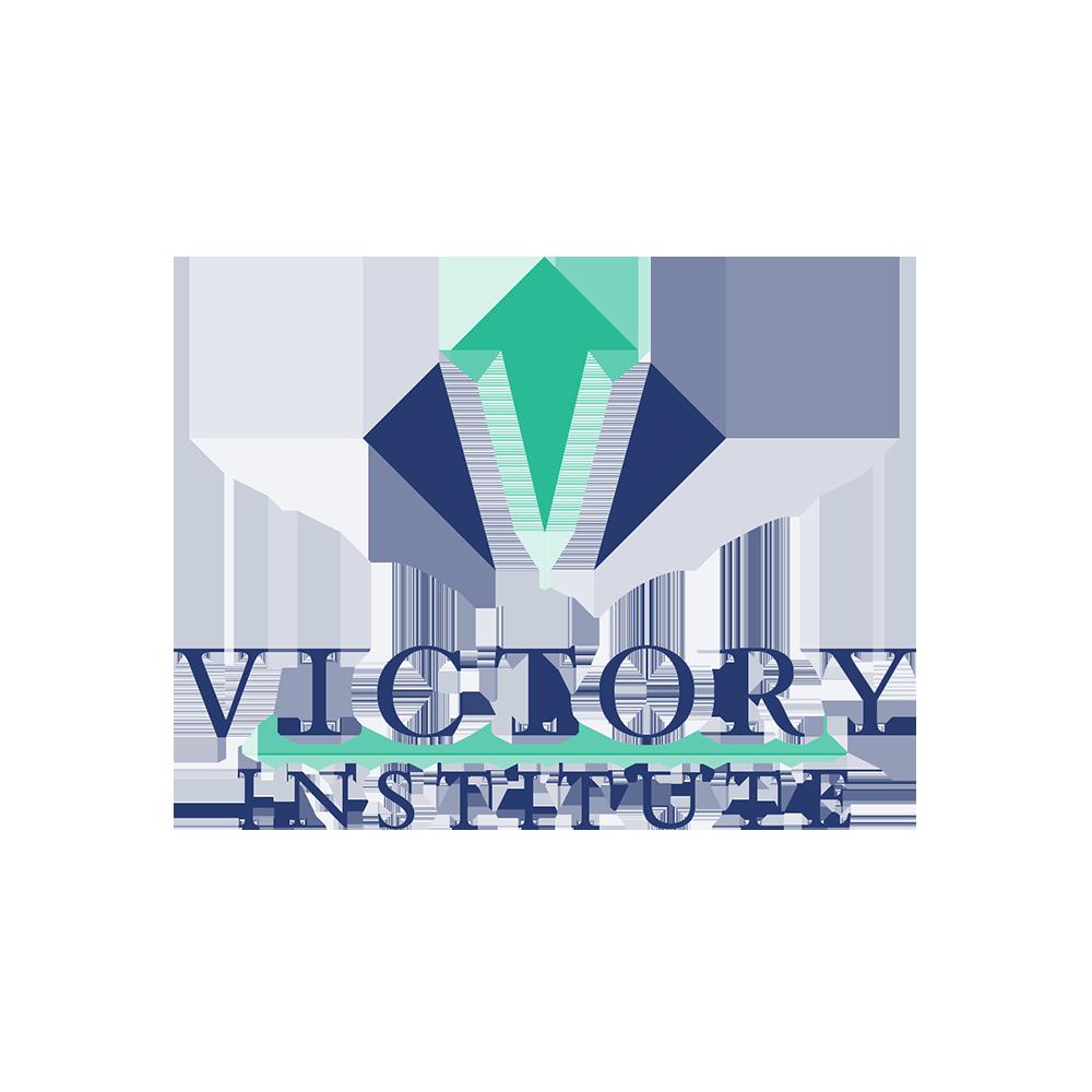 LGBTQ Victory Institute